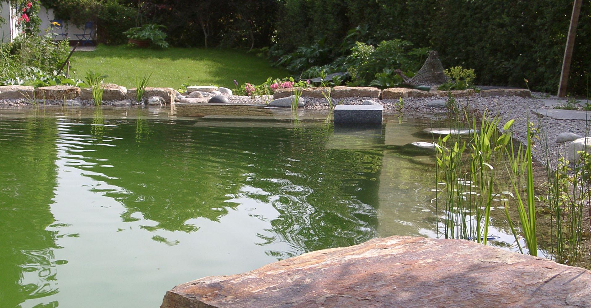 Home   Reppermund Garten  Und Landschaftsbau